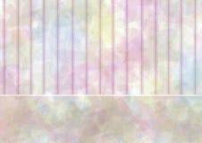 Moderne Tapete Lizenzfreie Stockbilder