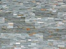 Moderne Tegels Stock Afbeelding