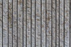Moderne Wand Stockbilder
