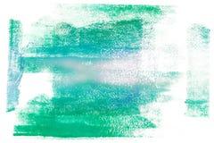 Moderner abstrakter Art Background Design Lizenzfreie Stockbilder