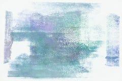 Moderner abstrakter Art Background Design Stockfotos