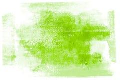 Moderner abstrakter Art Background Design Stockbilder