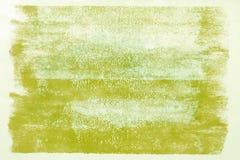 Moderner abstrakter Art Background Design Lizenzfreies Stockbild