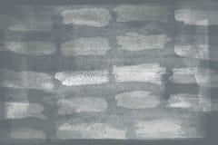 Moderner abstrakter Art Background Design Lizenzfreie Stockfotografie