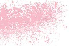 Moderner abstrakter Art Background Design Stockbild
