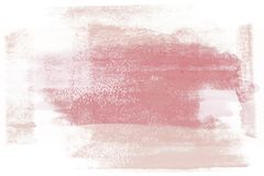 Moderner abstrakter Art Background Design Lizenzfreie Stockfotos