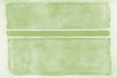 Moderner abstrakter Art Background Design Lizenzfreies Stockfoto