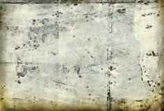 Moderner Art Abstract Background Lizenzfreie Stockbilder