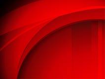 Moderner Farbenhintergrund Stockbild