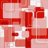 Moderner Hintergrund Stockbilder