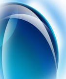 Moderner Hintergrund Lizenzfreies Stockfoto