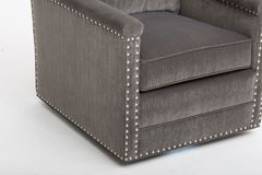Moderner Lehnsessel einzelner Sofa Seat Home Living Room oder Schlafzimmer - gro?e Anrichte ImageLarge-Anrichte-Hampshires, feste stockfotos