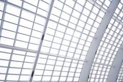 Moderner Platz Stockbilder
