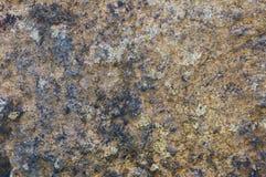 Moderner Steinwandhintergrund Lizenzfreie Stockbilder
