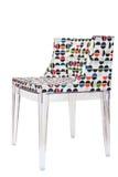 Moderner Stuhl Stockbilder