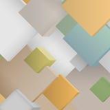 Moderner Vektor infographic, Geschäftskonzepte oder Lizenzfreie Stockbilder