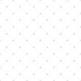 Moderner Vektor-nahtloses Muster Lizenzfreie Stockbilder
