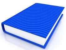 Modernes Buch Stockbilder