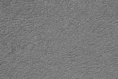 Modernes Haus stellt Wand texure an. Lizenzfreies Stockfoto