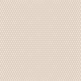 Modernes nahtloses Muster Stockfotos