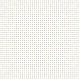 Modernes nahtloses Muster Stockfotografie