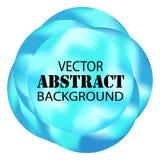 Modernt vektorbaner stock illustrationer