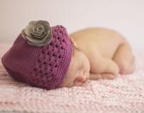 Modieuze Baby Stock Foto's
