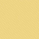 Modieuze geometrische textuur Royalty-vrije Stock Foto