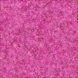 Modieuze roze glanzende textuur Stock Foto
