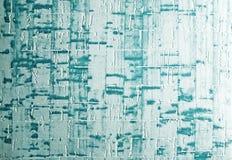Modieuze textuur. Royalty-vrije Stock Foto