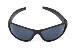 Modieuze zonnebril royalty-vrije stock foto