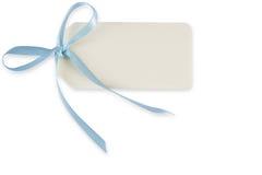 Modifica con merletto blu immagine stock libera da diritti