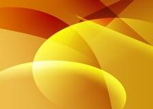 Modischer Hintergrund vektor abbildung