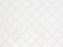 Modèle d'édredon de patchwork Photographie stock libre de droits
