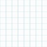 Modèle de grille Photographie stock libre de droits