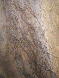 Modèle de Rok du mur de roche Photo libre de droits