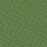 Modèle linéaire sans couture neutre de Flourish Images stock