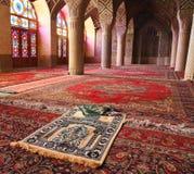 modlitwa przygotowywająca zdjęcie royalty free