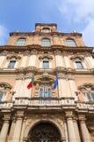 Modène, Italie Image libre de droits