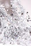 Modo do Natal Fotografia de Stock Royalty Free