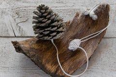 Modo eccentrico ascoltare musica Concetti - collegamento nella natura, prospettiva diversa per usare la tecnologia, immaginazione fotografia stock libera da diritti