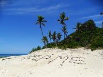 Free Modriki Monuriki Island - Famous Of The Movie Cast Away With Tom Hanks Stock Images - 178056074