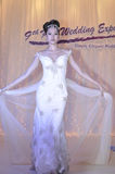 mody kee Keith przedstawienie Obrazy Royalty Free