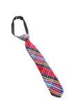 Mody szyi krawat Zdjęcie Stock