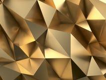 Mody tła 3D Abstrakcjonistyczny rendering ilustracji