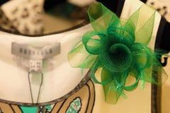 Mody urządzenia dodatkowego odziewać Fotografia Royalty Free