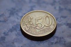 moeda imagens de stock royalty free
