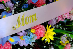 Moeder Stock Foto's