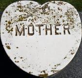 Moeder Stock Fotografie
