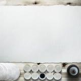 Mofa combinada Digital para arriba fotos de archivo libres de regalías